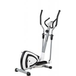 motivefitness-by-uno-ct400-manual-magnetic-cross-trainer-402-p.jpg