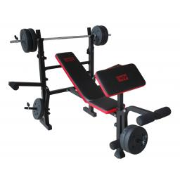 motivefitness-by-u.n.o.-bronx-weight-bench-weight-set-766-1-p.jpg