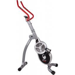 motivefitness-by-uno-ab-18-1-aerobic-speed-bike-426-p.jpg