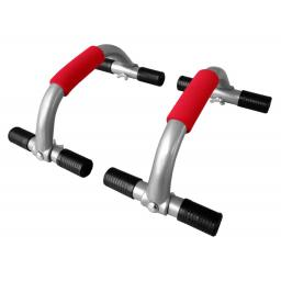 xerfit-conditioning-pack-skip-rope-chinning-bar-push-up-stands-sit-up-bar-[4]-378-p.jpg