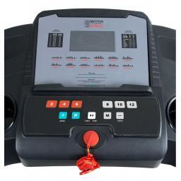 motivefitness-by-uno-speedmaster-1.8-programmable-power-incline-treadmill-[2]-418-p.jpg