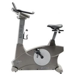 UNO Fitness Upright Bike EB4.0
