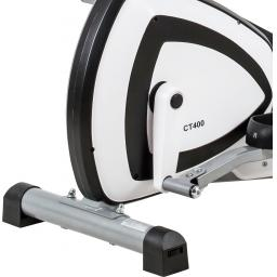 motivefitness-by-uno-ct400-manual-magnetic-cross-trainer-[4]-402-p.jpg