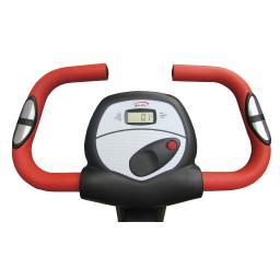 xerfit-x-bike-[3]-394-p.jpg