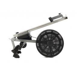 v-fit-ar1-artemis-ii-air-rowing-machine-[3]-137-p.jpg