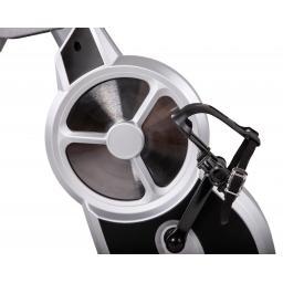 motivefitness-by-uno-ab-18-1-aerobic-speed-bike-[5]-426-p.jpg