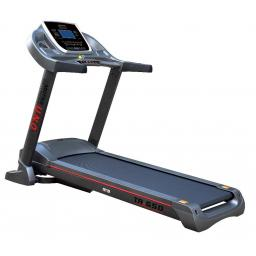 motivefitness-by-uno-tr650-programmable-power-incline-motorised-treadmill-430-p.jpg