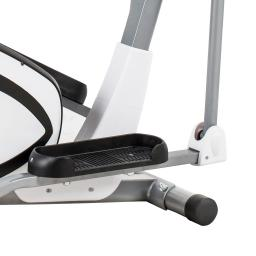 motivefitness-by-uno-ct1000-programmable-magnetic-elliptical-trainer-[3]-404-p.jpg