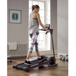 xerfit-folding-motorised-treadmill-[5]-377-1-p.jpg