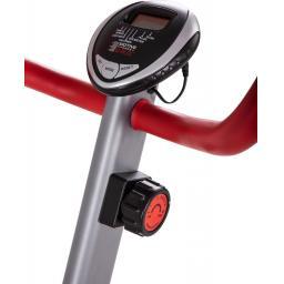 motivefitness-by-uno-ab-18-1-aerobic-speed-bike-[4]-426-p.jpg