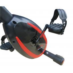 xerfit-x-bike-[2]-394-p.jpg