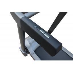 motivefitness-by-uno-tr650-programmable-power-incline-motorised-treadmill-[4]-430-p.jpg