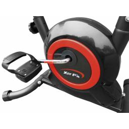 xerfit-exercise-bike-[5]-371-p.jpg