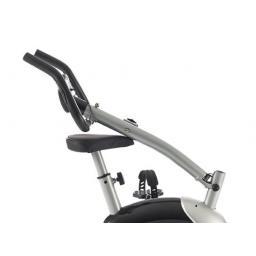 v-fit-fmtc3-folding-magnetic-upright-bike-[3]-143-p.jpg