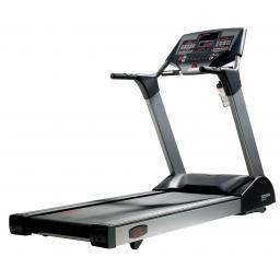 uno-fitness-treadmill-ltx5-pro-249-p.jpg
