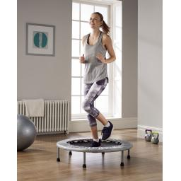 v-fit-tramp-jogger-171-p.jpg