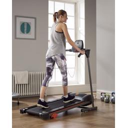 v-fit-fit-start-folding-motorised-treadmill-253-p.jpg