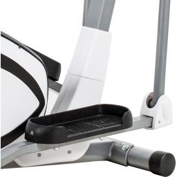 motivefitness-by-uno-ct400-manual-magnetic-cross-trainer-[3]-402-p.jpg