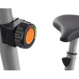 v-fit-fmtc3-folding-magnetic-upright-bike-[4]-143-p.jpg