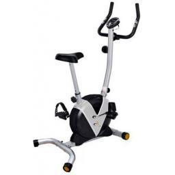v-fit-fmtc3-folding-magnetic-upright-bike-143-p.jpg