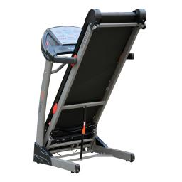 motivefitness-by-uno-speed-2.5-programmable-power-incline-treadmill-[2]-416-p.jpg