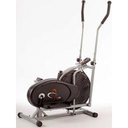 v-fit-aet2-air-elliptical-trainer-102-p.jpg
