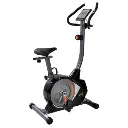 V-fit MMUC-1 Manual Magnetic Upright Cycle Trainer
