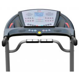 motivefitness-by-uno-speed-2.5-programmable-power-incline-treadmill-[3]-416-p.jpg