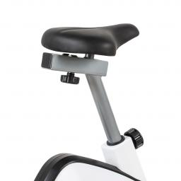 motivefitness-by-uno-ht400-manual-upright-exercise-cycle-[3]-400-p.jpg