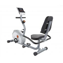 v-fit-g-series-rc-recumbent-magnetic-exercise-bike-[2]-151-p.jpg