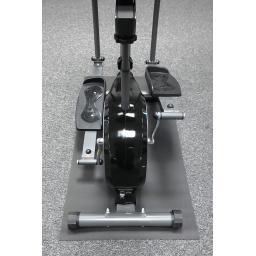 u.n.o.-fitness-non-slip-floor-mat-[5]-764-p.jpg