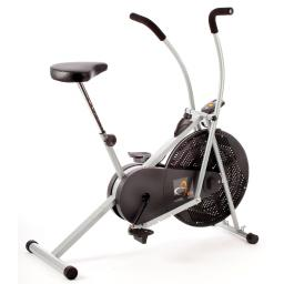 v-fit-atc1-air-exercise-bike-146-p.jpg
