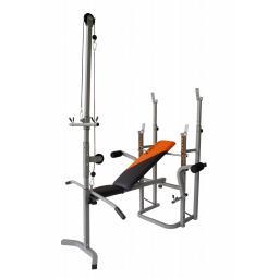 v-fit-stb09-4-folding-weight-bench-[2]-127-p.jpg