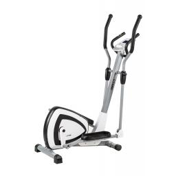 motivefitness-by-uno-ct1000-programmable-magnetic-elliptical-trainer-404-p.jpg