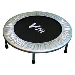 v-fit-tramp-jogger-[2]-171-p.jpg