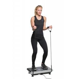 motive-fitness-by-u.n.o.-op1-30-lo-line-energy-plate-422-p.jpg