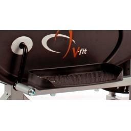 v-fit-aet2-air-elliptical-trainer-[4]-102-p.jpg