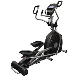 UNO Fitness Cross Trainer XE5.1