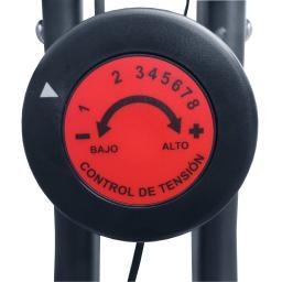 xerfit-x-bike-[4]-394-p.jpg