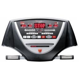 uno-fitness-treadmill-ltx4-[3]-247-p.jpg