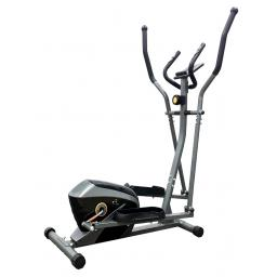 v-fit-al-16-1e-magnetic-elliptical-trainer-313-p.jpg