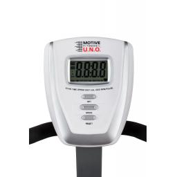 motivefitness-by-uno-ct400-manual-magnetic-cross-trainer-[2]-402-p.jpg