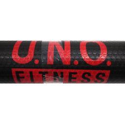 u.n.o.-fitness-non-slip-floor-mat-[3]-764-p.jpg