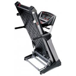 uno-fitness-treadmill-ltx4-[2]-247-p.jpg