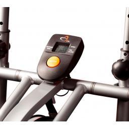 v-fit-aet2-air-elliptical-trainer-[5]-102-p.jpg