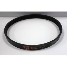 V-fit Treadmill Motor Drive Belt
