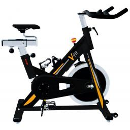 v-fit-atc-16-3-aerobic-training-cycle-323-1-p.jpg