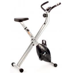 v-fit-mxc1-folding-x-frame-magnetic-exercise-bike-145-p.jpg