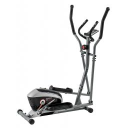 motivefitness-by-uno-ct200-manual-magnetic-cross-trainer-424-p.jpg
