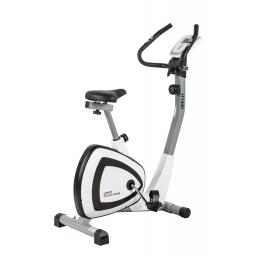 motivefitness-by-uno-ht400-manual-upright-exercise-cycle-400-p.jpg